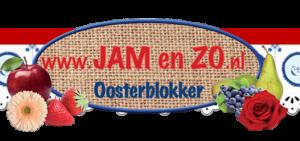 Logo JamenZo